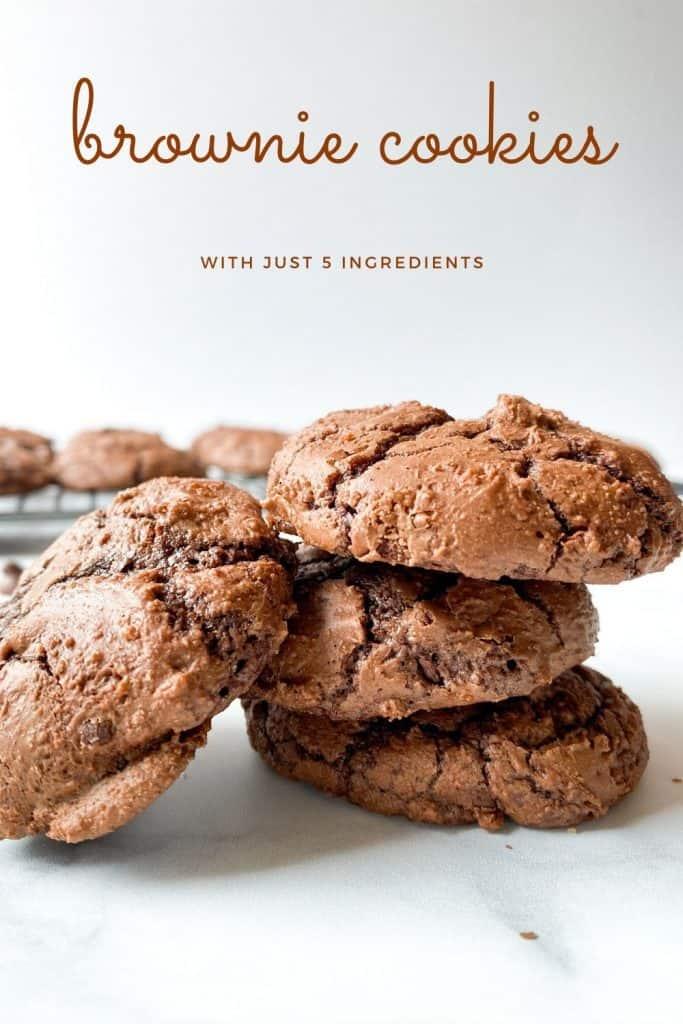 brownie cookies 4